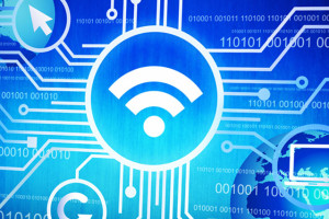 Good Solutions for Bad WiFi