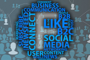 Customizing Your Facebook Page