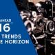 Looking Ahead: Video Trends