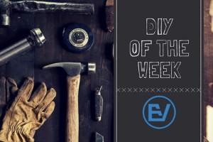 DIY of the Week: Teleprompter