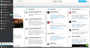 hootsuite-dashboard